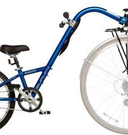 Burley Burley Kazoo Single Speed Trailer Cycle