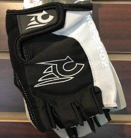 Black Glove XL Robesbon