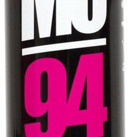 Muc Off Muc-Off MO94 Multi Use Spray