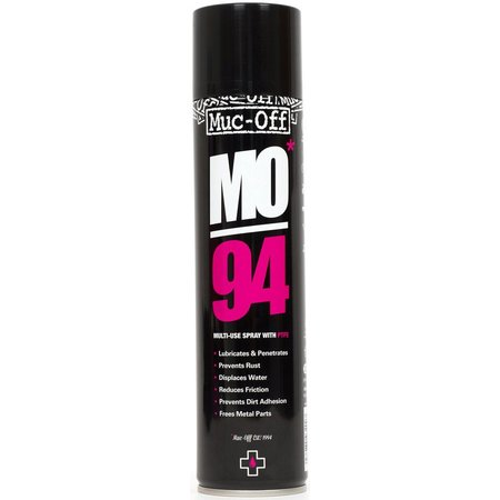 Muc-Off MO94 Multi Use Spray