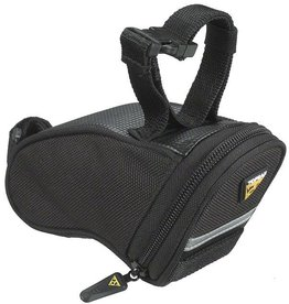 Topeak Topeak Aero Wedge Pack