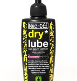Muc Off Muc-Off Dry Lube 50ml