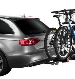 Thule EasyFold 2 bike Platform