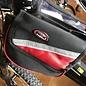 Saddle Bag Red Robesbon