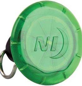 Nite Ize  See'Em Mini LED Spoke Lights Green 2/pk