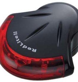 Topeak Topeak Redlite II Tail Light