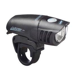 NiteRider NiteRider Mako 250 Lumens Light