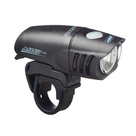 Mako 250 Headlight