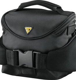 Topeak Topeak Compact Handlebar Bag