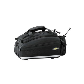 MTX Quick Track Trunkbag EX