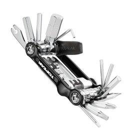 Topeak Topeak Mini 20 Pro Multi-Function with Bag