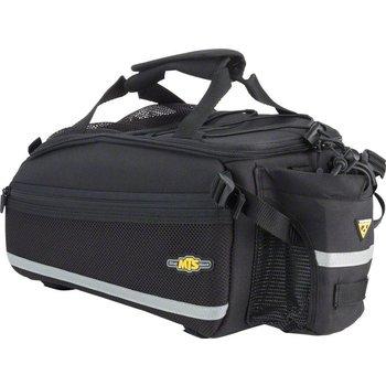 Trunk Bag EX Strap Mount