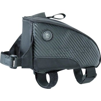 Fuel Tank Top Tube Bag: MD