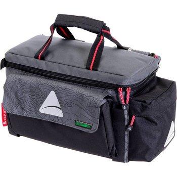 Seymour EXP15+ Trunk Bag