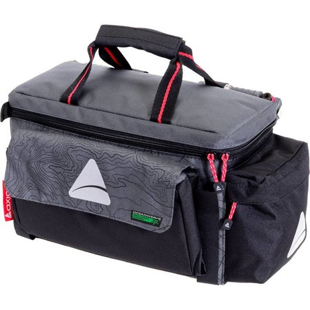 Seymour EXP15+ Trunk Bag