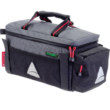 Seymour Oceanweave P9 Trunk Bag