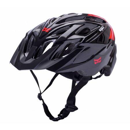 Chakra Solo Helmet