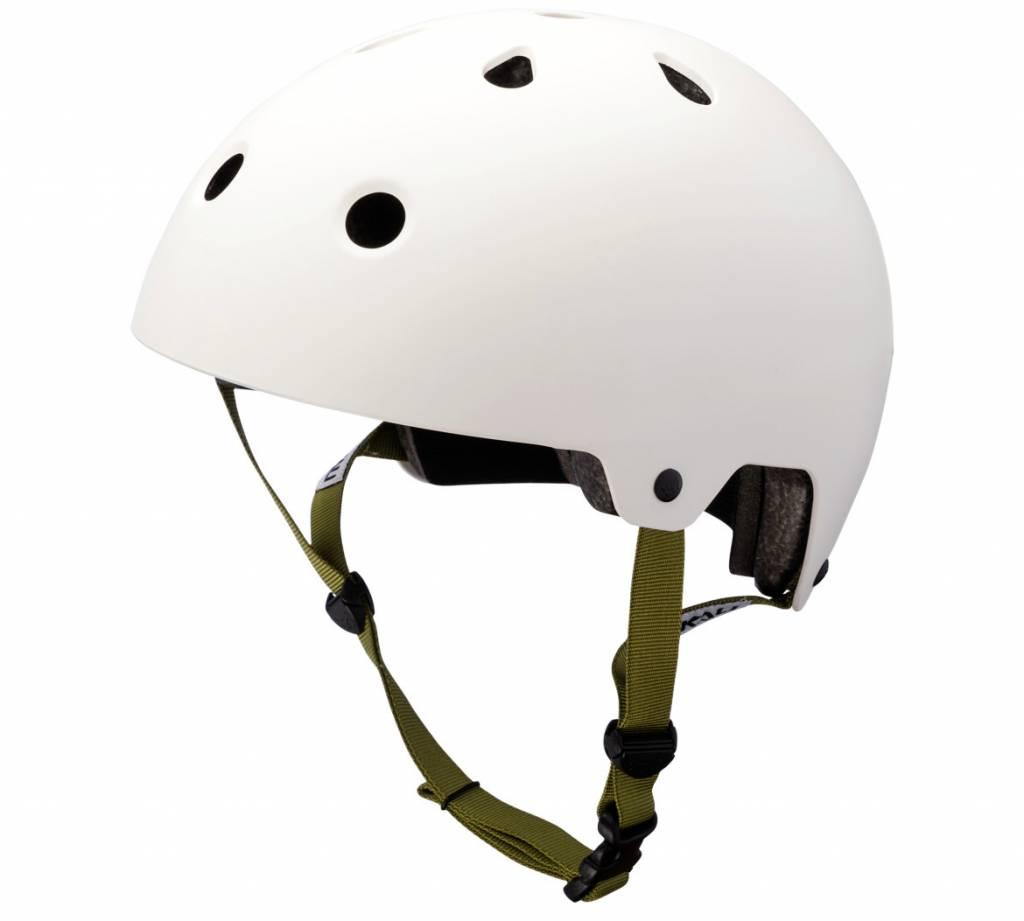 Kali Protectives Maha Helmet