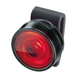 Topeak Topeak Lux Helmet/Rack Taillight