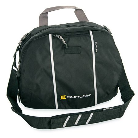 Travoy Upper Transit Bag