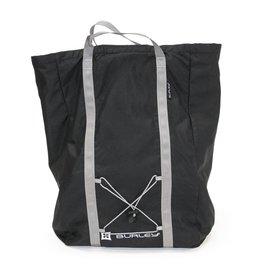 Burley Burley Travoy Tote Bag