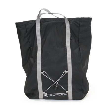 Travoy Tote Bag