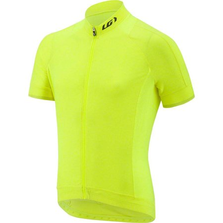 Lemmon 2 Men's Jersey