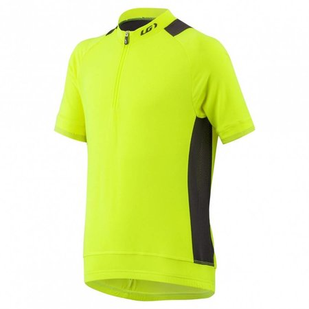 Lemmon Junior Jersey