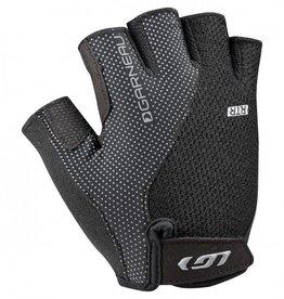 Louis Garneau Louis Garneau Air Gel Plus Glove