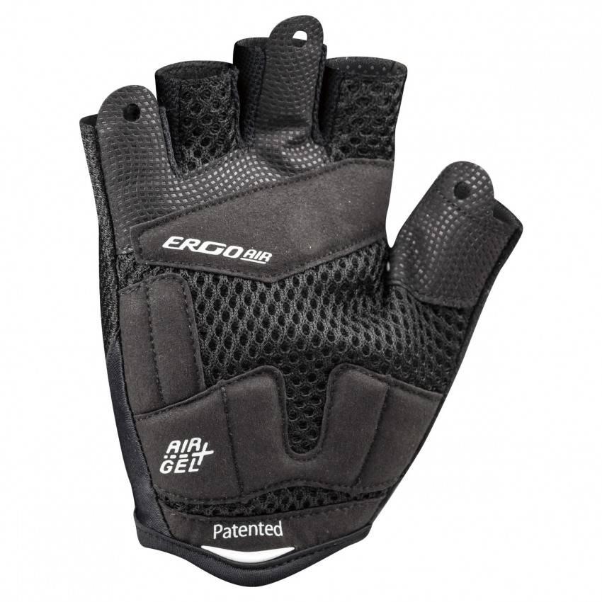Air Gel Plus Glove