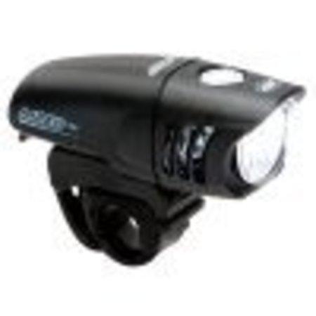 Mako 200 Headlight
