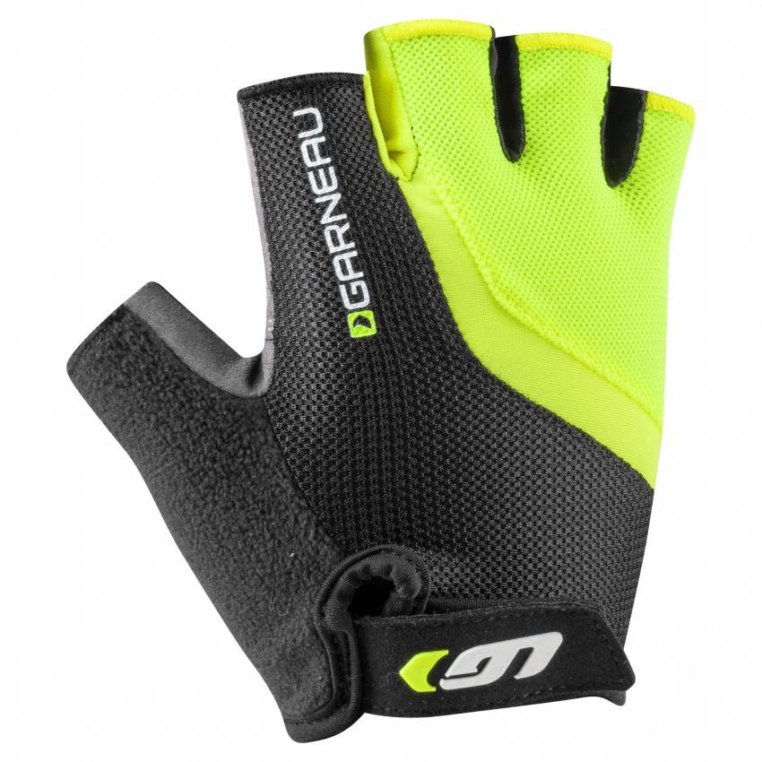 Louis Garneau Biogel RX-V Men's Glove