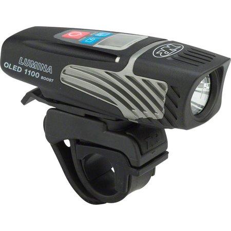 Lumina 1100 OLED Boost HL