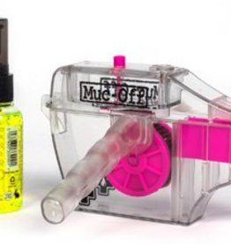 Muc Off Muc-Off X-3 Dirty Chain Cleaner