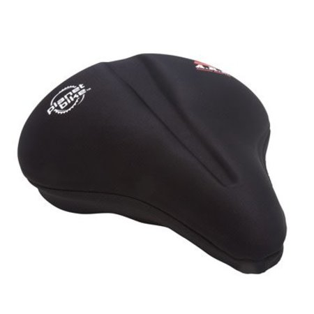 Cruiser Comfy Saddle Cover
