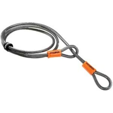 Kryptoflex 710  Cable 7'
