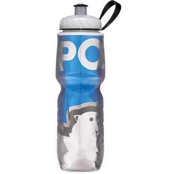 Water Bottle Star Spangle