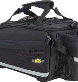 Topeak Trunk Bag EX Strap Mount Black