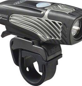 NiteRider NiteRider Lumina 1100 Boost Headlight