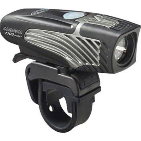 Lumina 1100 Boost Headlight