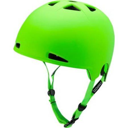 Viva Helmet