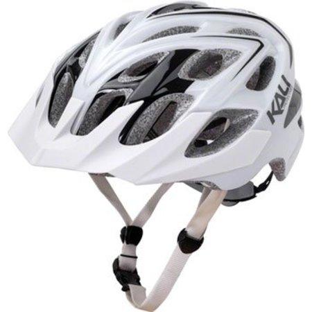 Chakra Plus Helmet