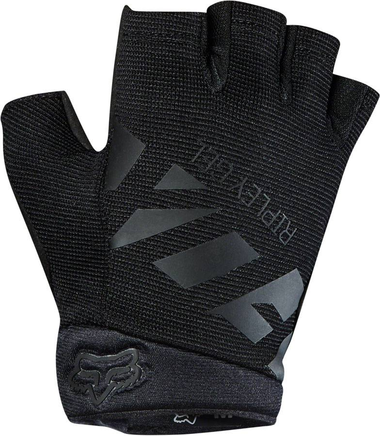 Ripley Gel Women's Short Finger Glove