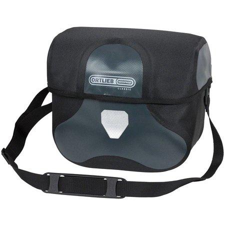 Ult 6 Classic Hndlbr Bag