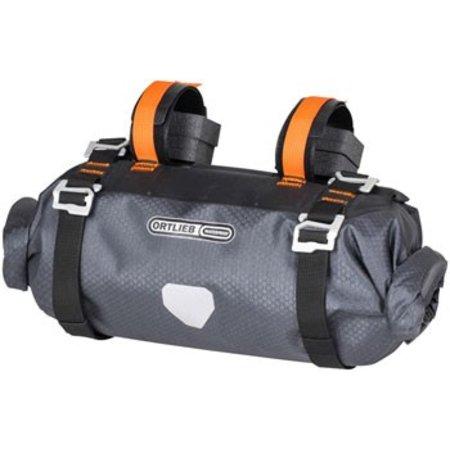 HandleBar Pack Sm