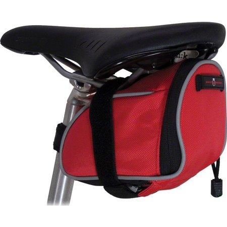 Seat Bag Deluxe