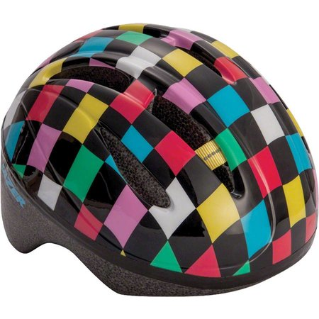BOB infant helmet