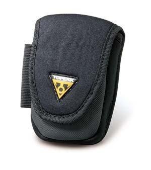 PDA Phone Pack