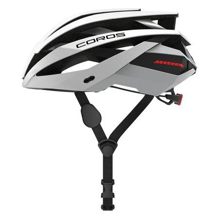 Coros OMNI Helmet CPSC Matte White L
