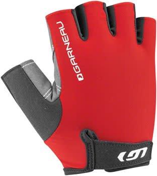 Calory Men's Glove